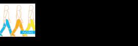 pyCGM2 : python Conventional Gait Model