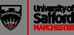Salford Univ